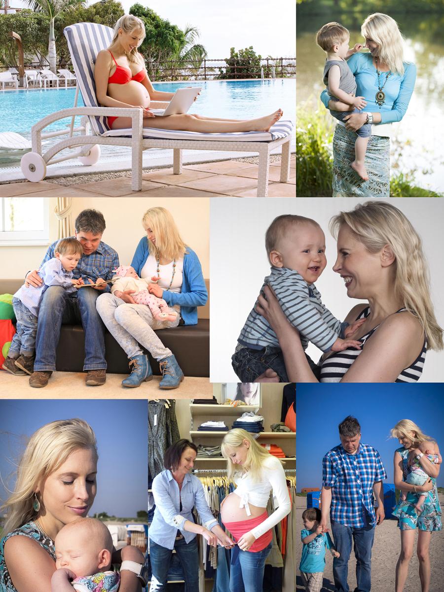 Collage_ModelundMama2_900x1200