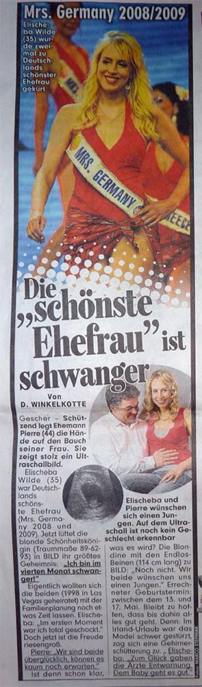 Bildzeitung_Schwangerschaft