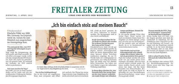 Saechsische_Zeitung_03042012_S_13
