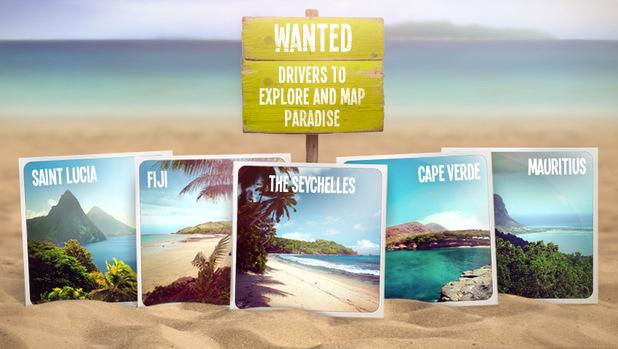 tech_tom_tom_paradise_island