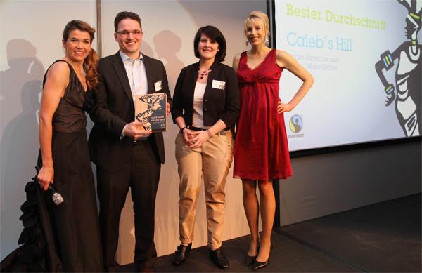 fairtrade_award_calebshill
