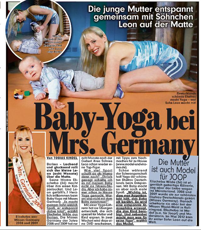 Elischeba-Wilde_BabyYoga_Bildzeitung_NRW_21012013_640