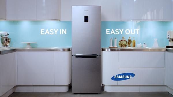 Inspiration_Pack_Samsung_Monkey_Thief_7_600