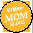 badge-brigitte-mom-blogs-140px