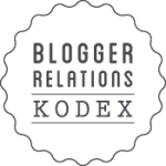 blogger_kodex