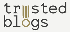trusted-blogs-logo_280x129