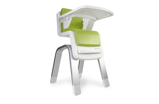 hochstuhl f r babys und kleinkinder worauf kommt es an. Black Bedroom Furniture Sets. Home Design Ideas