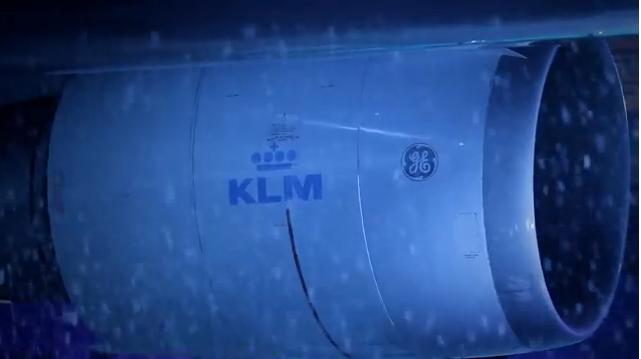 KLM_1