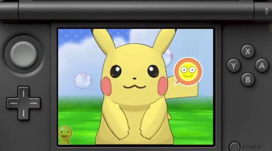 Pokemon_3