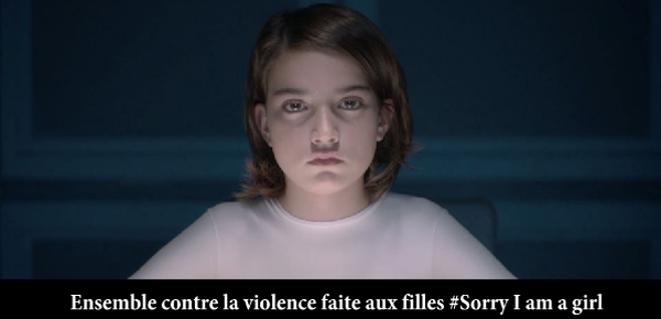 UNICEF_Sorry-Im-a-girl