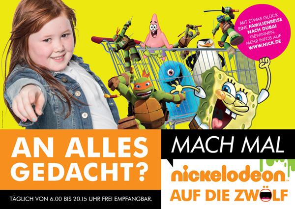 Nickelodeon_1_600