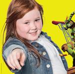 Nickelodeon_1
