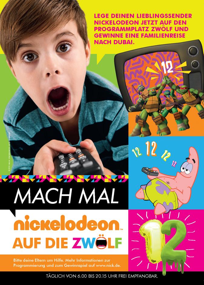 Nickelodeon_2