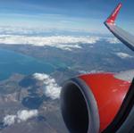 mit Air Berlin in die Türkei