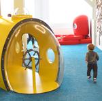 Kindermuseum in Cuxhaven
