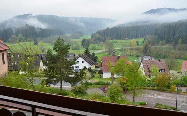regenschwarzwald