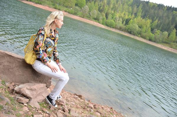 Elischeba am See 2014