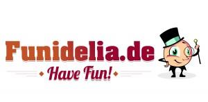 07_funidelia_logo_color