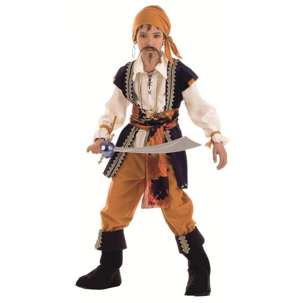 junge-boeser-pirat