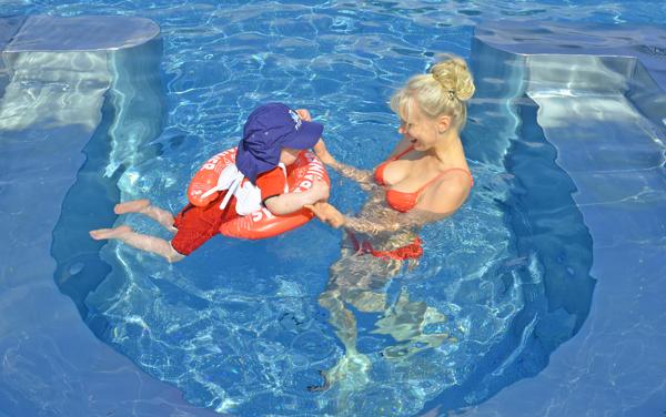 leonschwimmbad1