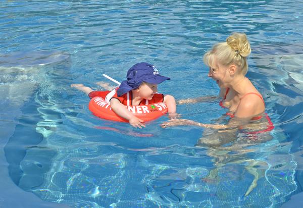 leonschwimmbad3