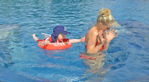 leon schwimmreifen6