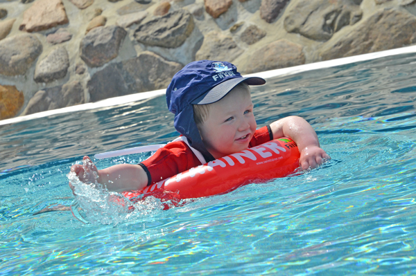 swimtrainer4