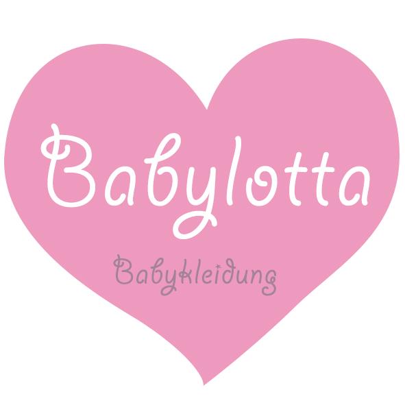 babylotta-babymode-mittel