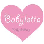 babylotta-babymode-mittel_freigestellt