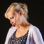 Elischeba schwanger 2014 vierter Monat