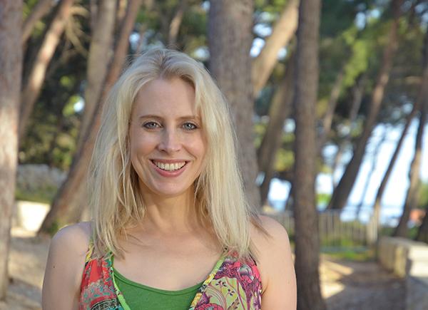 elischeba kroatien portrait 2014