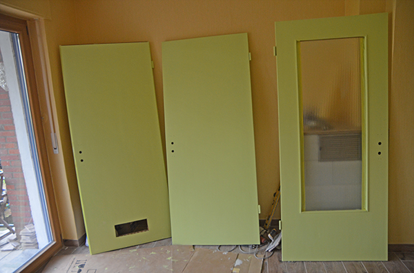 fortschritte beim neuen spielzimmer model und mama. Black Bedroom Furniture Sets. Home Design Ideas