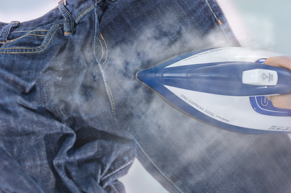 TE-STEAM_GENERATOR-PRO_EXPRESS_TOTAL-KIT_PHOTOS-MONTAGE-JEANS-3_600