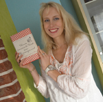 Rezension pamela druckerman