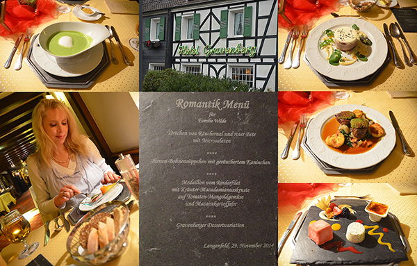 Collage_Hotel-Gravenberg