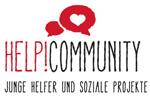 help communitiy