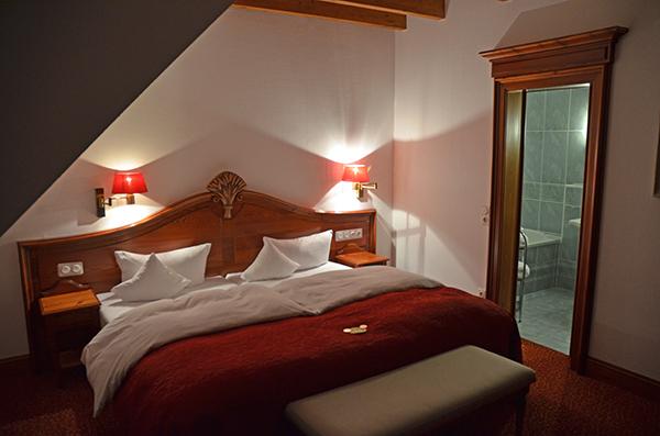 hotelzimmergravenberg