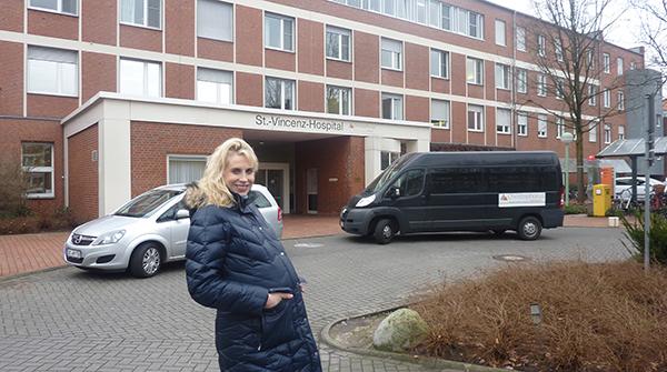 krankenhauscoesfeld