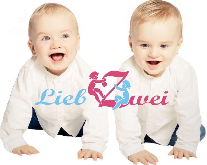 zwillingsshhop-liebzwei Kopie