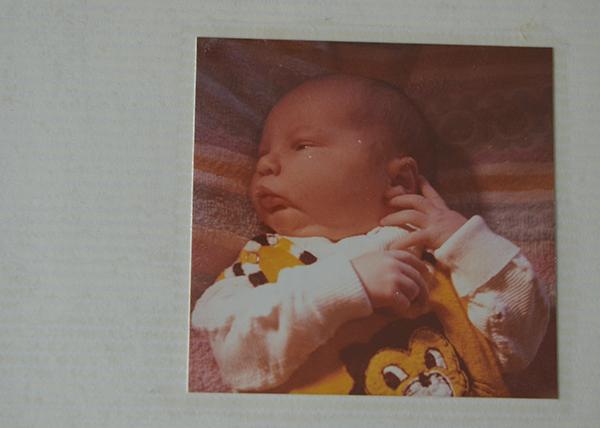 babyfoto elischeba stoffels