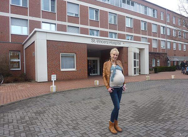 coesfeld krankenhaus 2015