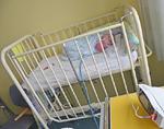 emily im krankenhausbett