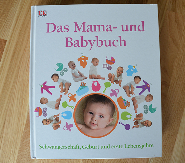 mamababybuch