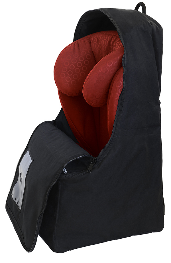Airshells_Children_Car_Seat_Safety_Bag