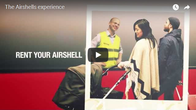 Airshells_experience_640x360 rent your airshell