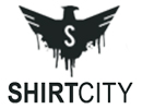 T-Shirt bedrucken - shritcity
