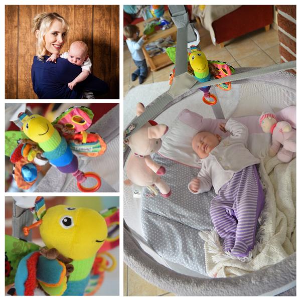 Kreative spielzeugidee und klettern im kinderzimmer - Klettern im kinderzimmer ...