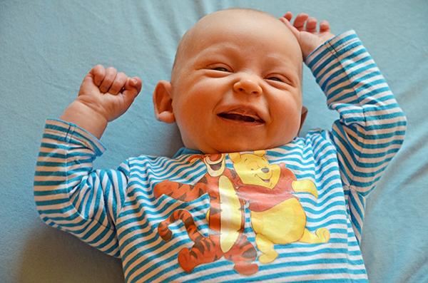 emily lachen