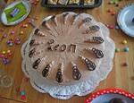 Kuchen Leon