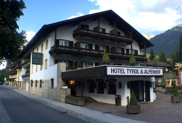 hotel-alpenhof_600x407